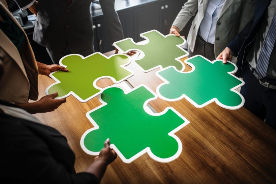 What We Expect to See in CSR in 2019